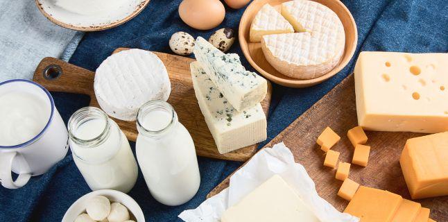 pierderea în greutate densitatea osoasă încercând să slăbească ce să mănânci