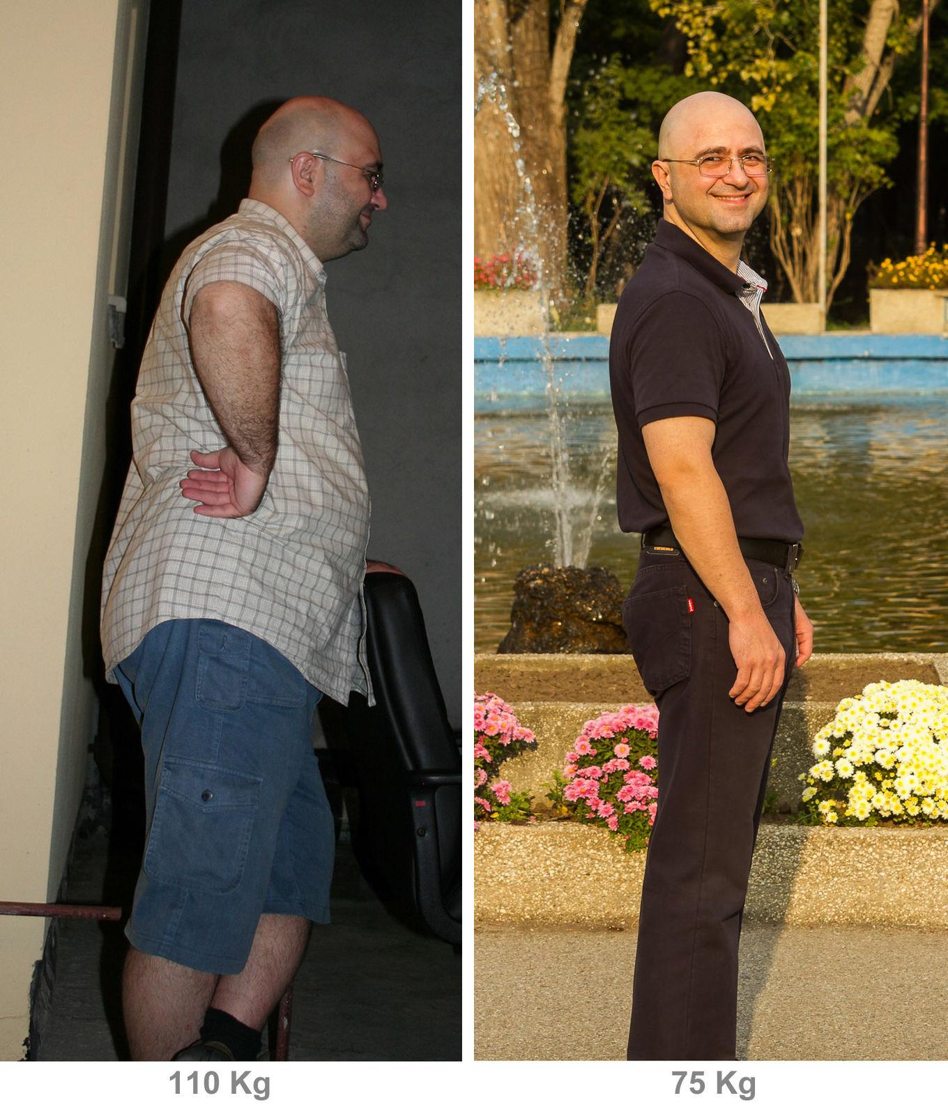 slabire perla pierde in greutate formatorul de corp