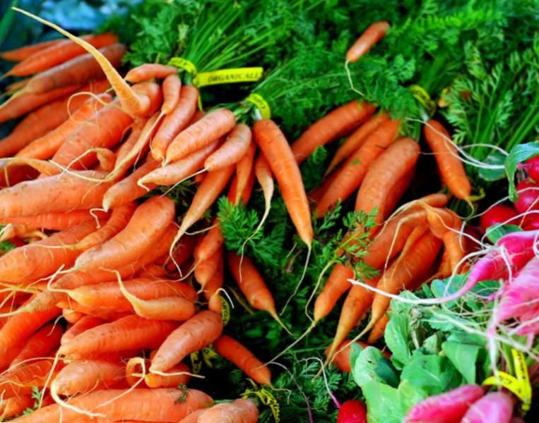 De ce nu pierd în greutate, deși mănânc multe legume?   Tempo Magazin