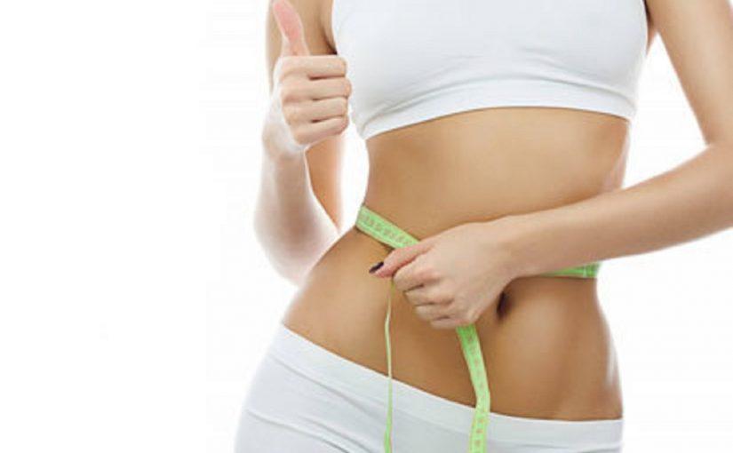 grăsimea pierde în greutate