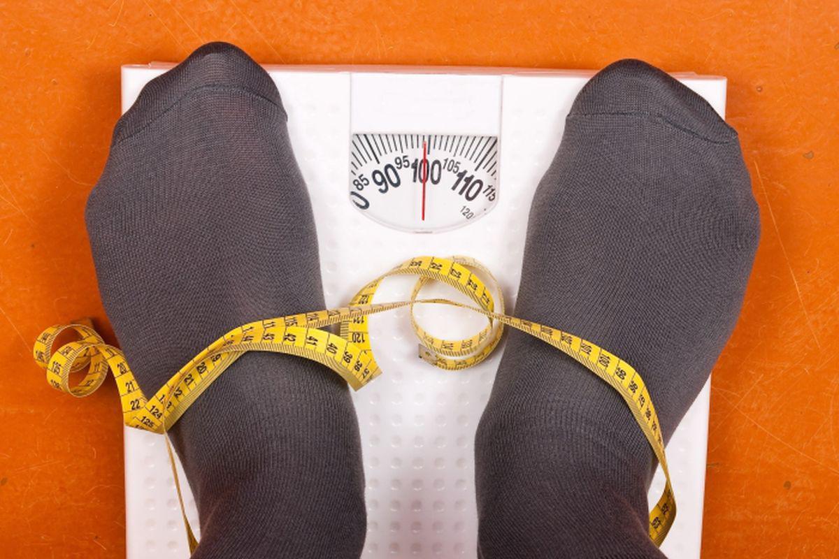 îmi pierd grăsimea de burtă Yvette flacăra pierdere în greutate