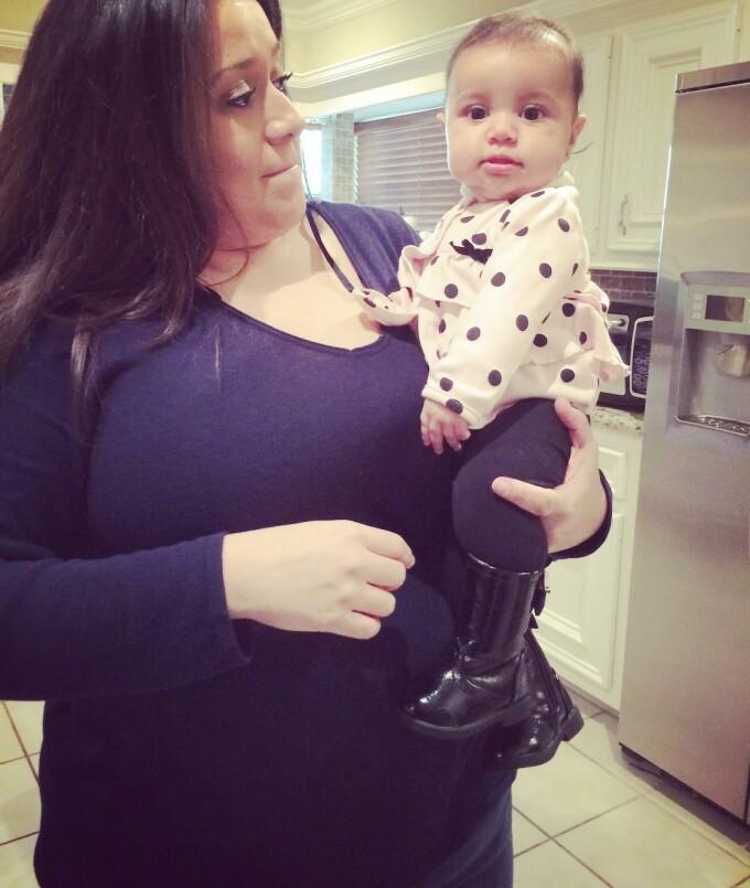 Steriletul, totul despre aceasta metoda contraceptiva| Mami si copilul