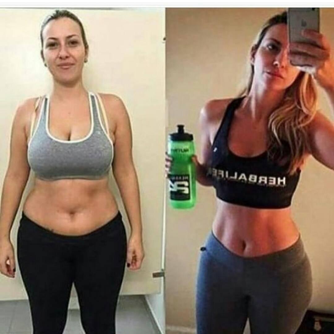 87 kg pierd in greutate)