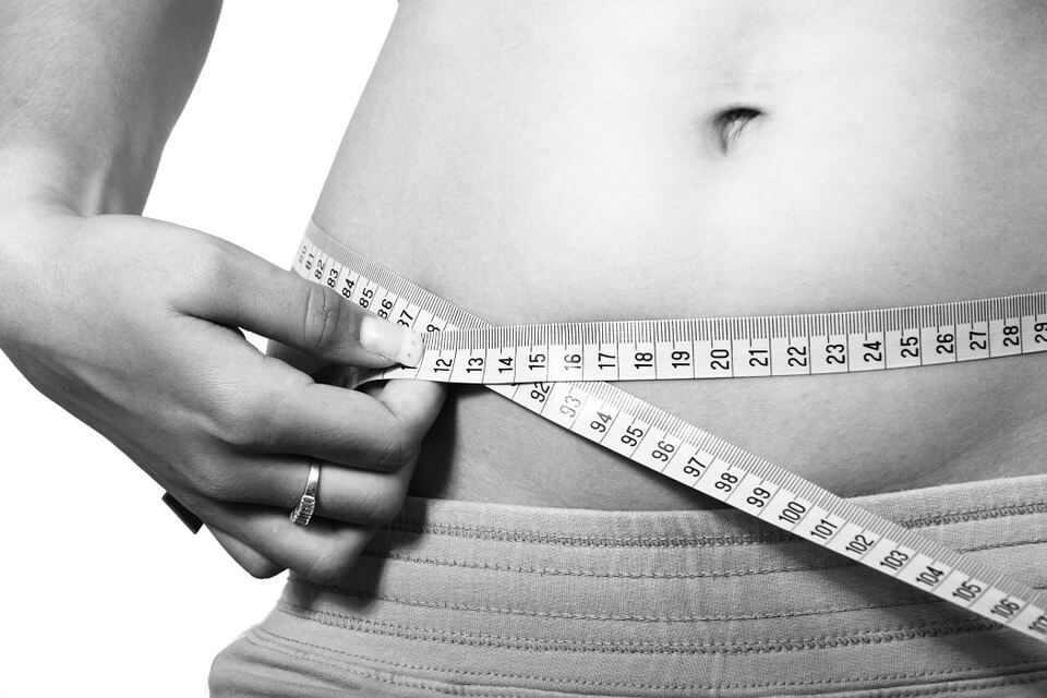 How do you find your motivation to lose weight?