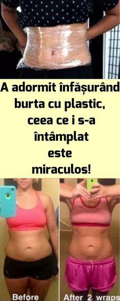 pierde in greutate este)