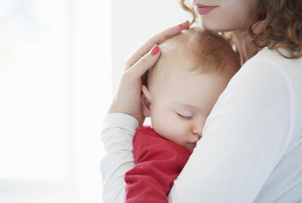 supliment de pierdere în greutate pentru mamele care alăptează)