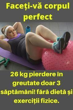 greutate pe care o puteți pierde în 2 săptămâni)