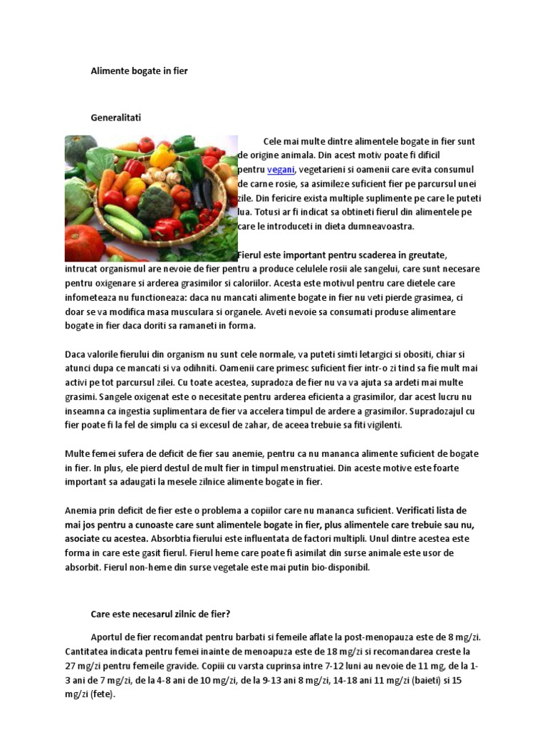 mănâncă mai puțin - Traducere în engleză - exemple în română   Reverso Context