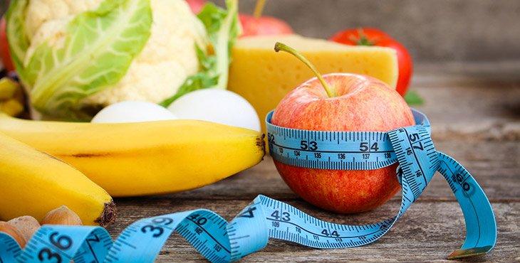 pierderea in greutate la adolescenti