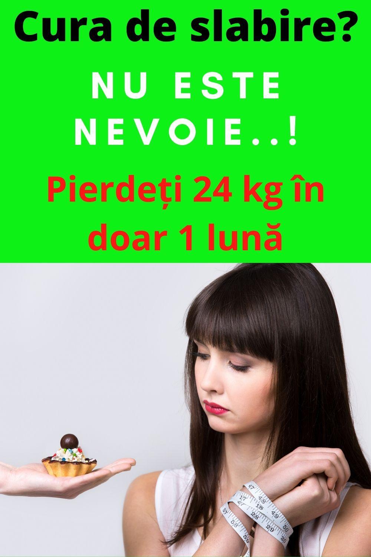 cum să pierdeți în greutate în timp ce aveți bretele)