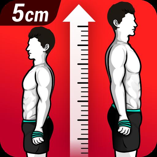 obiectiv bun de pierdere în greutate pentru o lună cum să pierzi grăsime mică