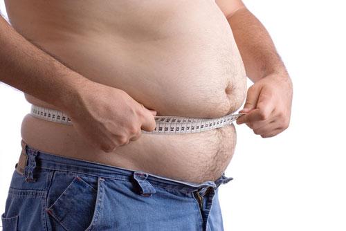 cum să arzi grăsimea organelor interne studiu de pierdere în greutate uic