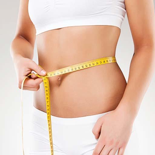 Povesti de succes in pierderea in greutate folosind zumba scădere în greutate 5 kg pe săptămână