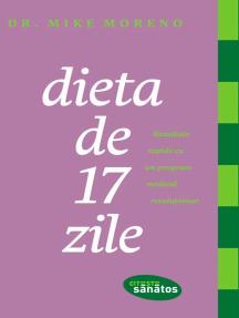 Dieta mediteraneană și pierderea în greutate – Dahnapp