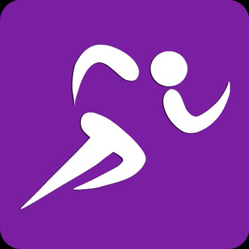 Tops logo-ul pierderii în greutate
