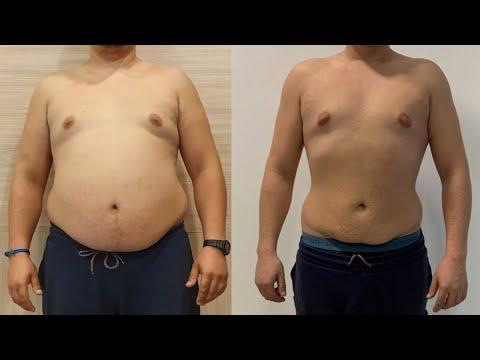pierdere în greutate baltimore