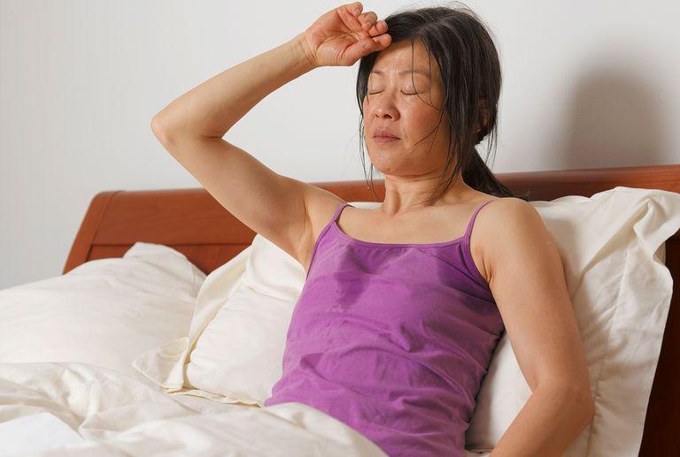 Afectiunile care se pot ascunde in spatele oboselii cronice | Medlife