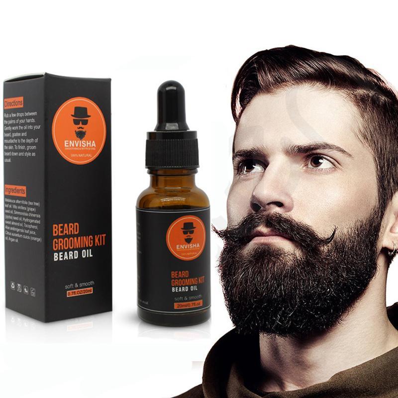 barbă pentru pierderea în greutate