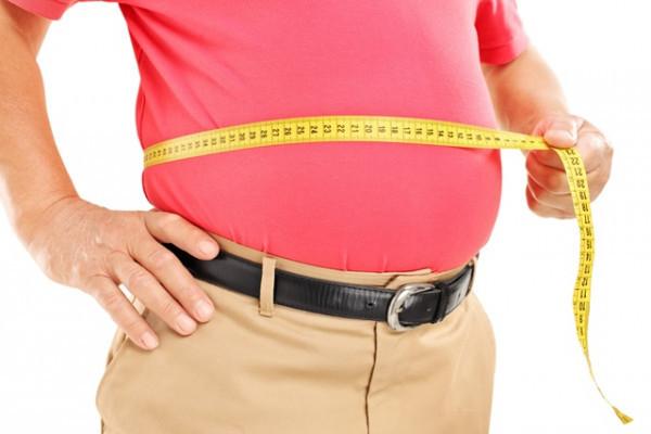scădere în greutate cu sattu