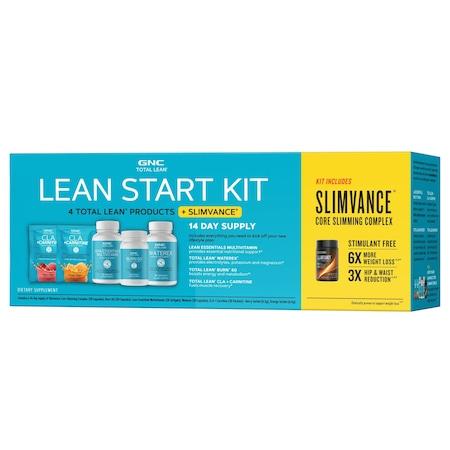 kit de slăbit pentru corp slăbire kit pentru acasă
