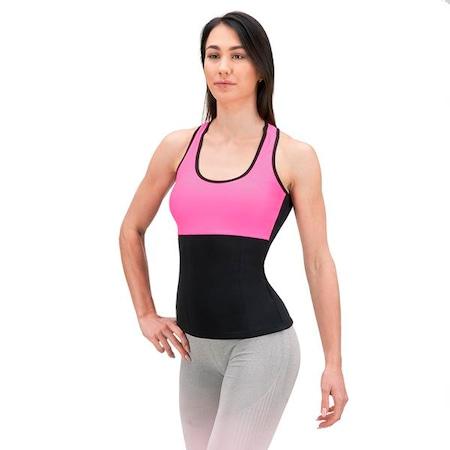 camisole de slăbire pentru femei