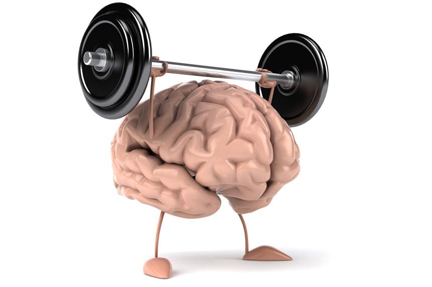 definiția pierderii în greutate neintenționată)