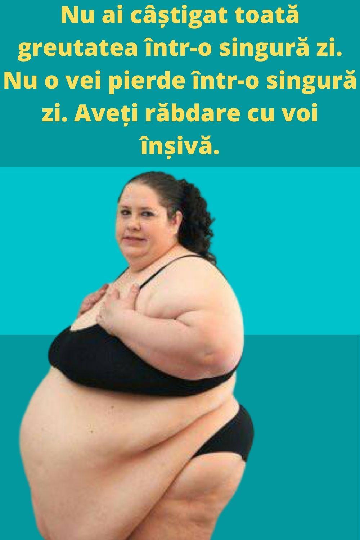 pierderea în greutate a femeilor)