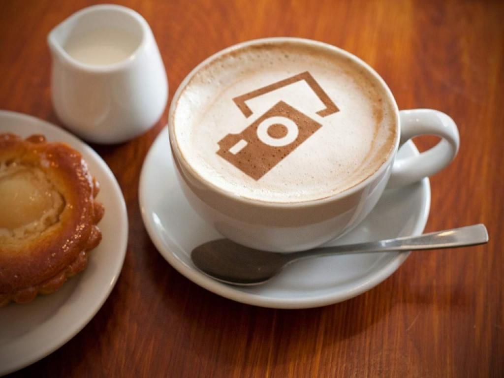 cafea fără pierdere în greutate zahăr)