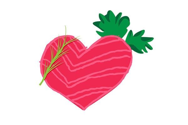 scădere în greutate și hipertensiune arterială intracraniană)