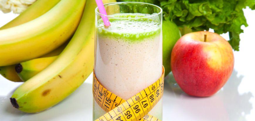 7 cele mai mari greșeli de pierdere în greutate