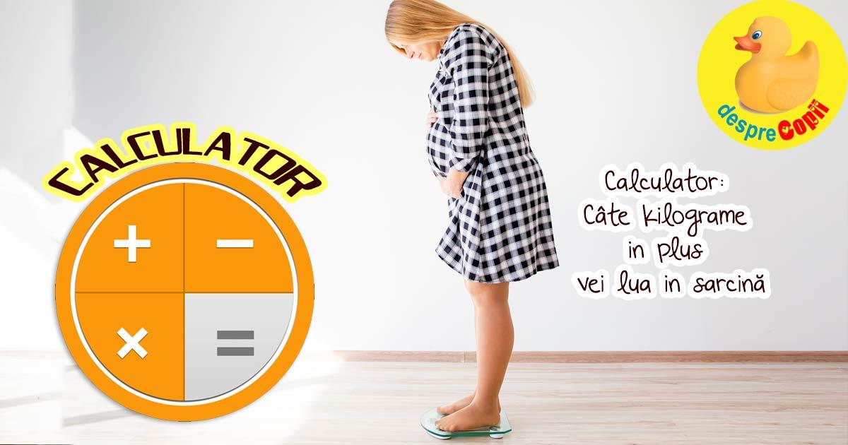 Tehnica în 7 paşi care te ajută să ajungi la greutatea corporală ideală | sudstil.ro