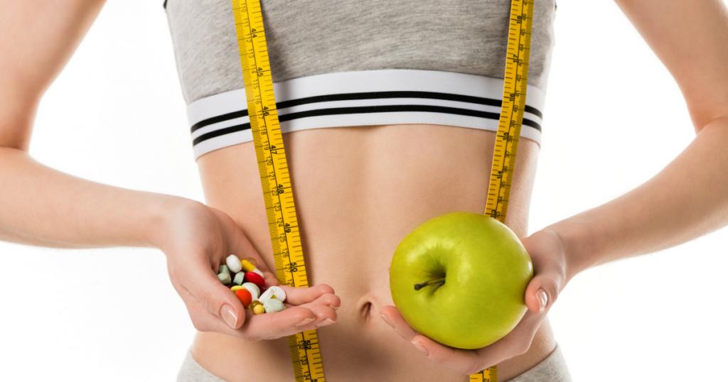 Dieta 16:8 – Cea mai simpla dieta pe care o poti urma chiar de azi