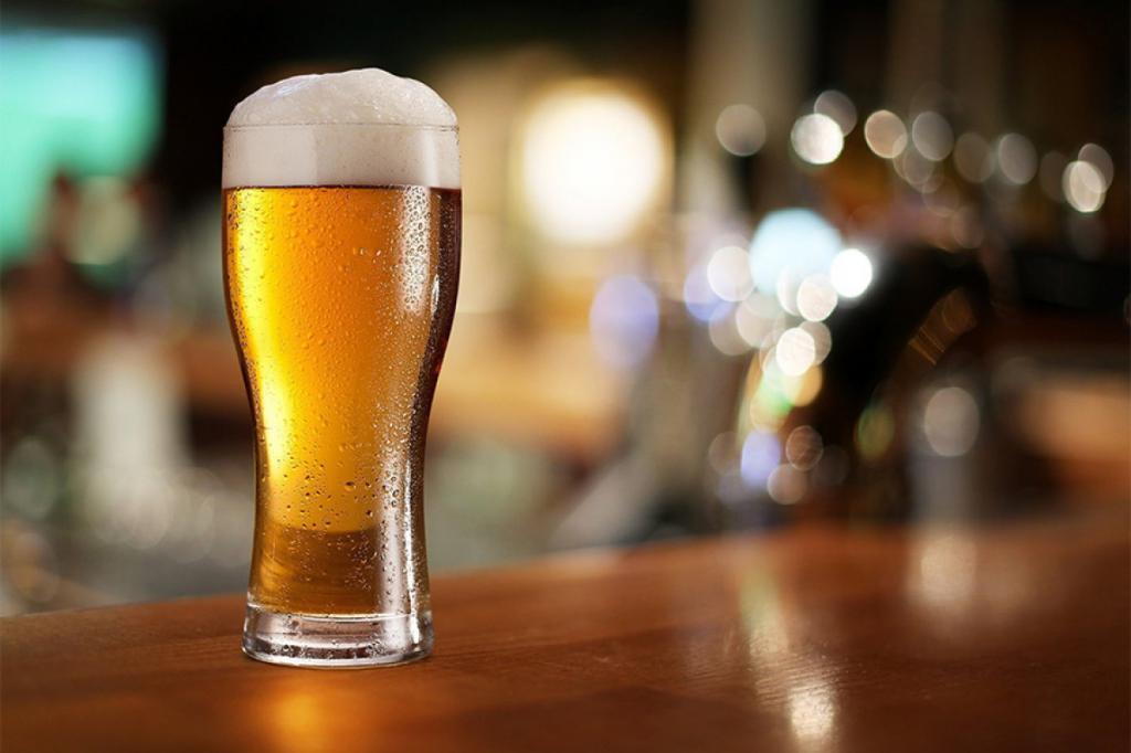 Beneficiile surprinzatoare oferite de bauturile alcoolice