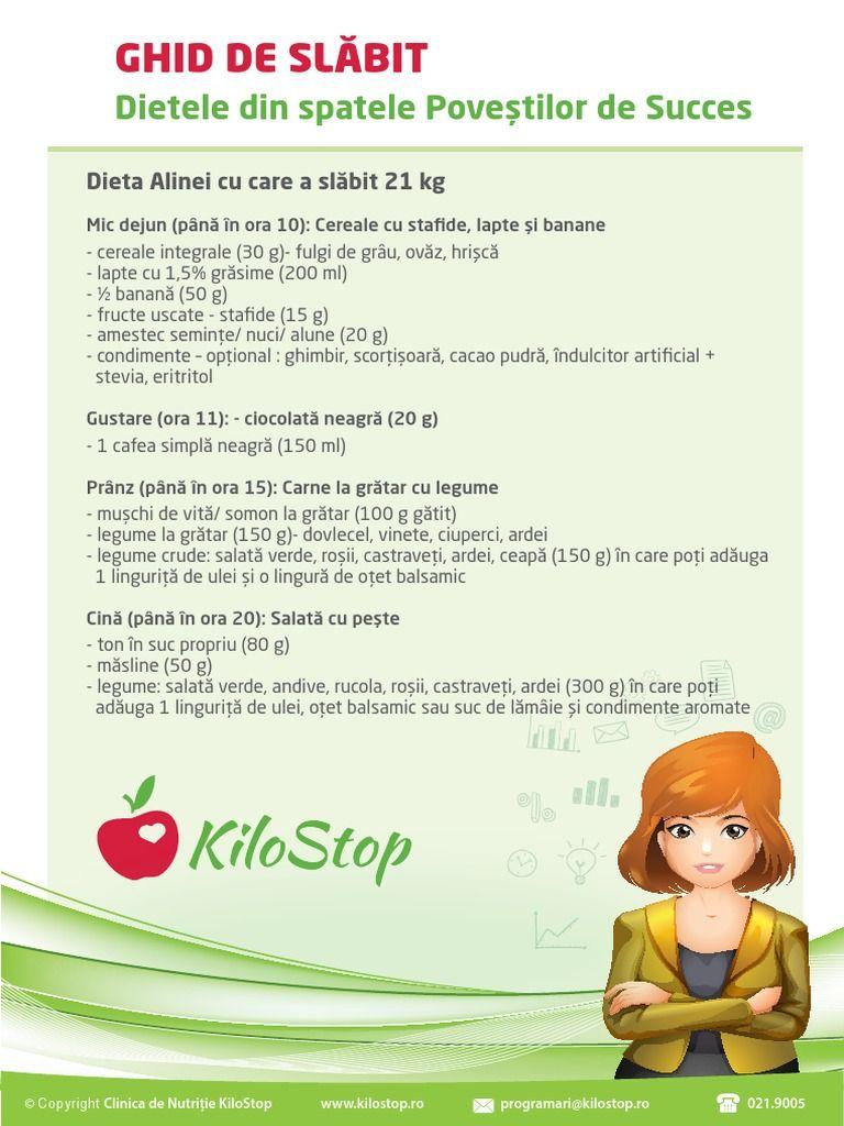 Zdrovit ColonProtect Fit cu fibre, 20 plicuri aroma ananas
