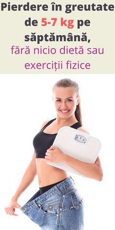 cel mai bun ghid pentru pierderea în greutate a femeilor)