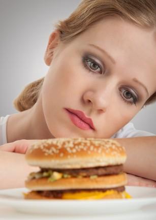 Pierde în greutate în timp ce stați la locul de muncă
