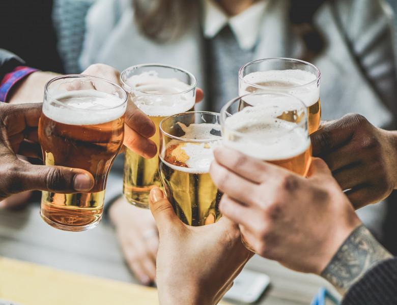 bautura standard pierde in greutate)