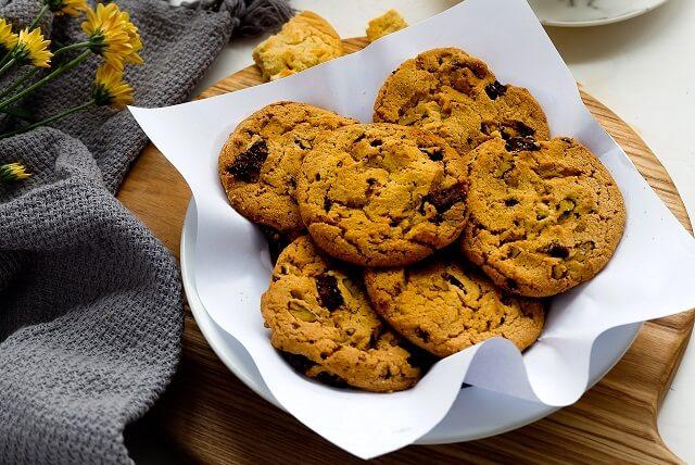 8 trucuri eficiente sa slabesti mai usor - The Fit Baker