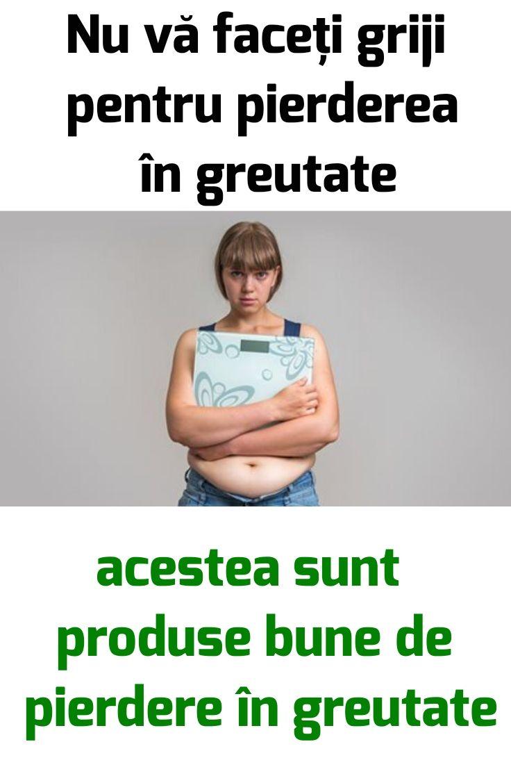 Slim down 5 kg într-o lună. balint alexandra (balint_a) on Pinterest