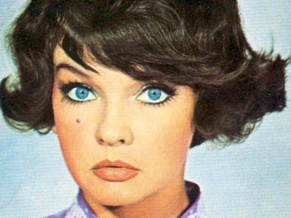 Sally Rooney - Normal People, Hardcover - sudstil.ro