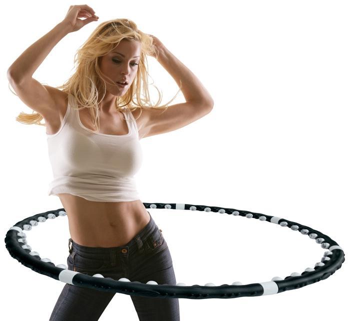 ar trebui să slăbesc înainte de a merge la medicină puteți pierde în greutate la depozit