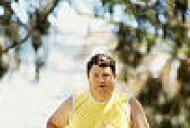 basul pierde in greutate)