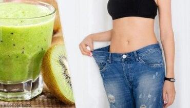 bautura standard pierde in greutate