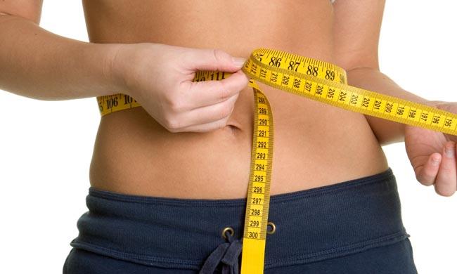 frica de slabire bonuri de pierdere în greutate de la nhs