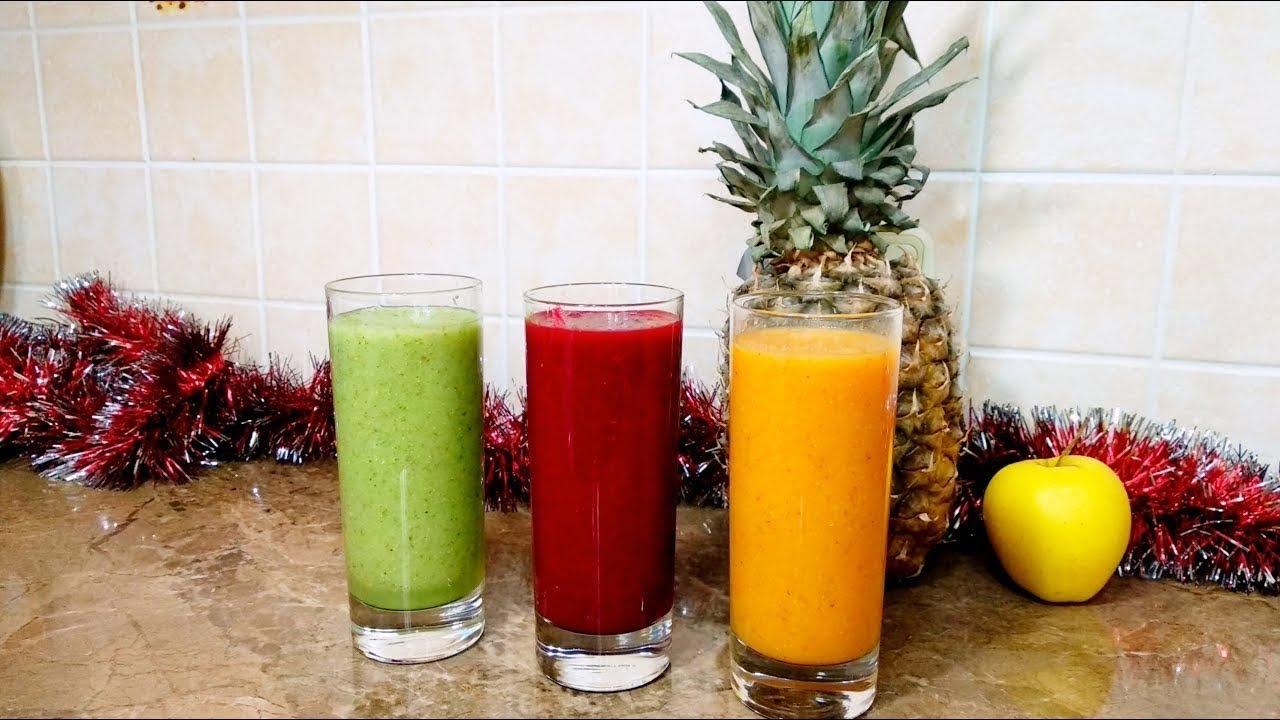 băuturi naturale de slăbire