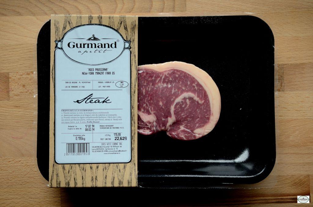 carne de vită măcinată cu pierdere de grăsime