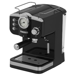 Carver slăbind cafea 3 în 1