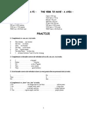 Calatori straini,vol.6, sec. XIX