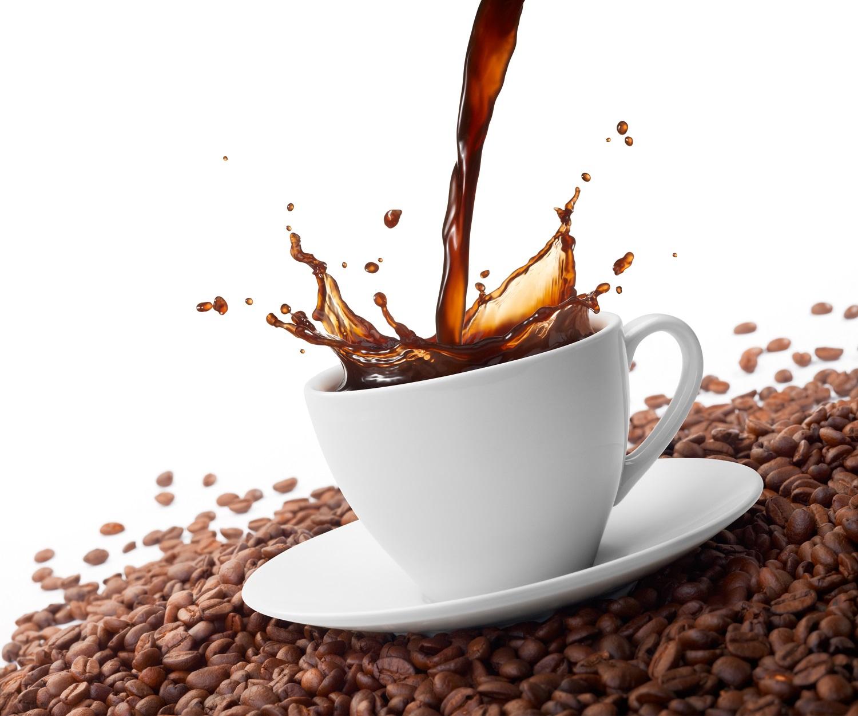 cea mai apreciată cafea cu slăbire)