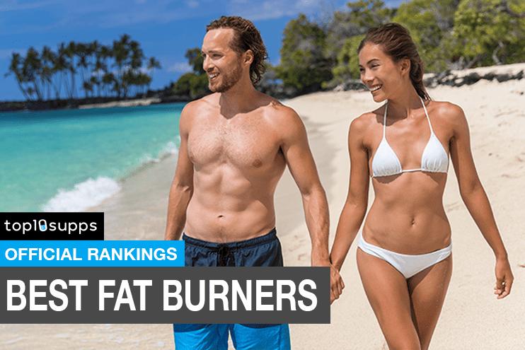 Adevarul despre grasimea abdominala: Moduri de a elimina grăsimea viscerală din abdomen